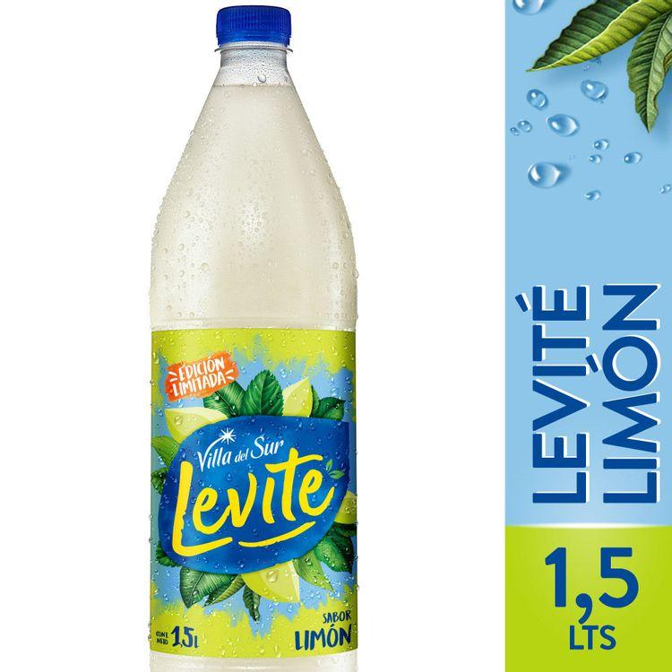 Agua-Saborizada-Levite-Lim-n-1500cc-1-855312