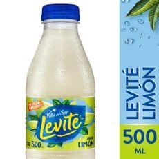 Agua-Saborizada-Levite-Lim-n-500cc-1-855313