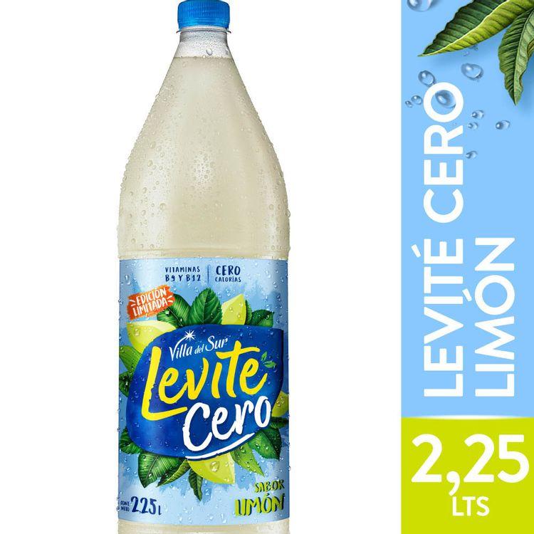Agua-Saborizada-Levite-Cero-Lim-n-2250cc-1-855351