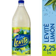 Agua-Saborizada-Levite-Lim-n-2250cc-1-855354