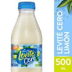 Agua-Saborizada-Levite-Cero-Lim-n-500cc-1-855356