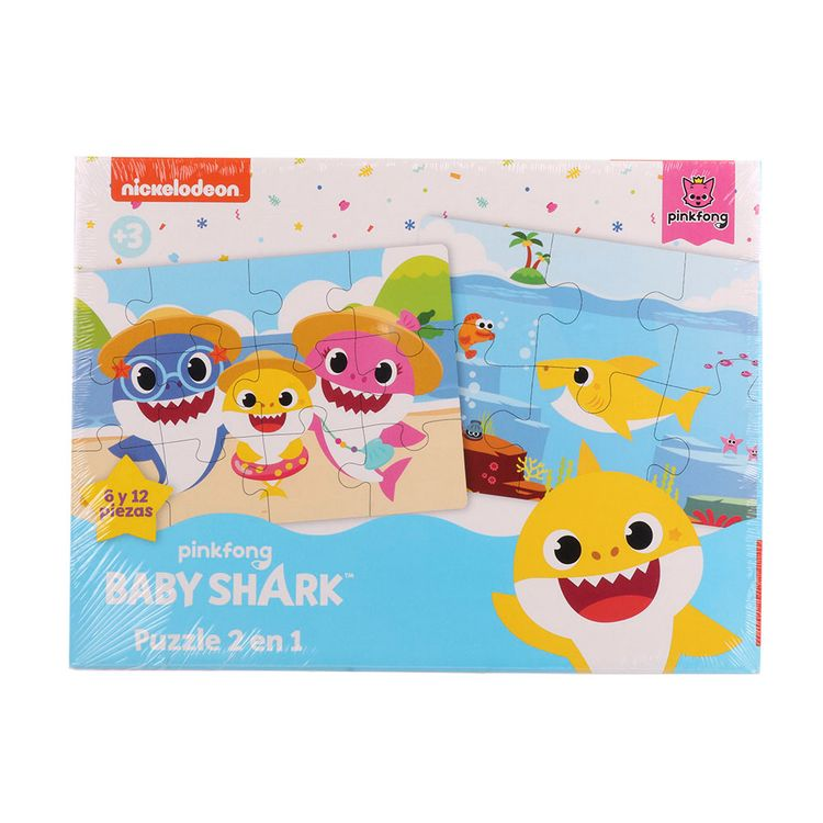 Rompecabezas-2-En-1-Baby-Shark-1-855790