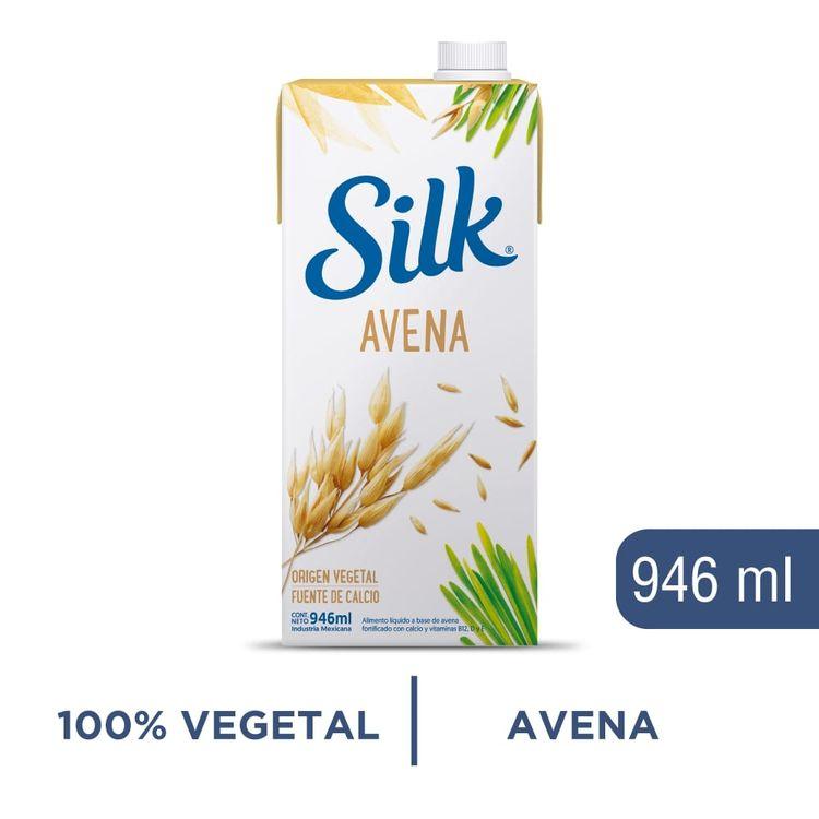 Silk-Avena-946-Cm3-1-856062