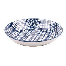 Plato-Sopa-Porcelana-George-20-X-4-Cm-1-856080