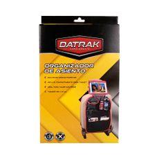 Organizador-Asiento-Datrak-1-856144