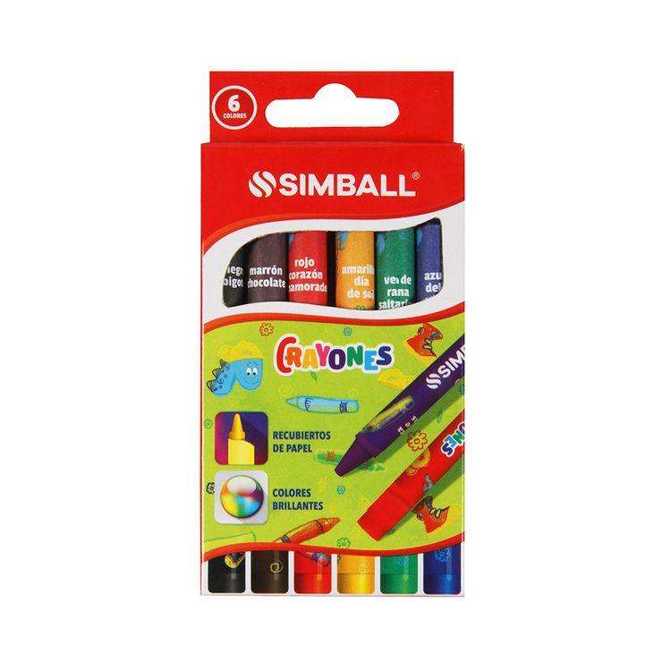 Crayones-De-Cera-X-6-Simball-1-856276
