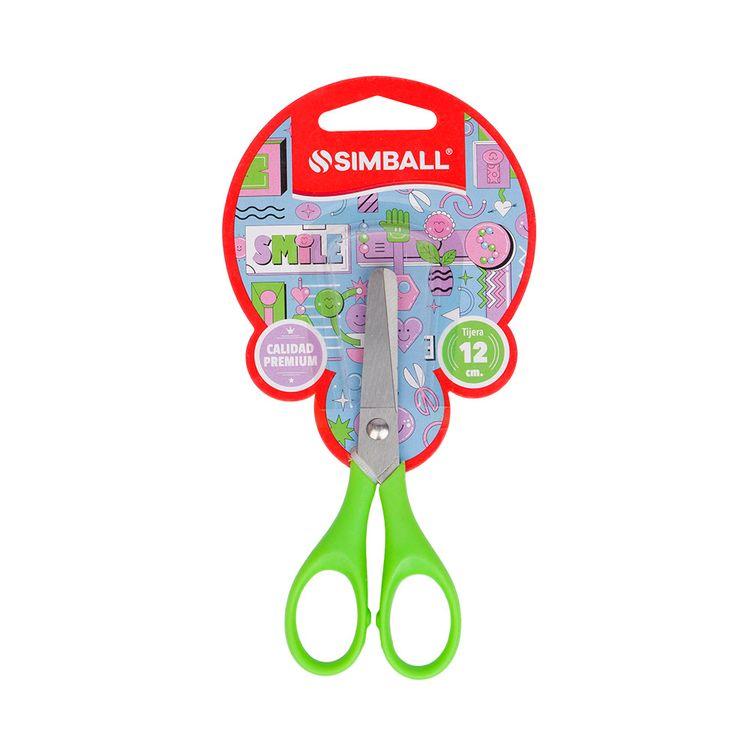 Tijera-Smile-13-Cm-Blister-X1-simball-1-856280