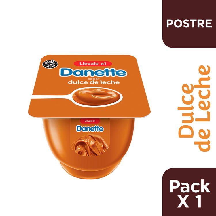 Postre-Danette-Dulce-De-Leche-95-Gr-1-856468