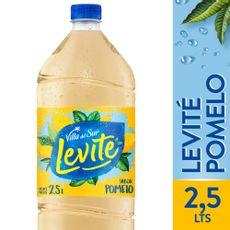 Agua-Saborizada-Levite-Pomelo-2-5lts-1-856755