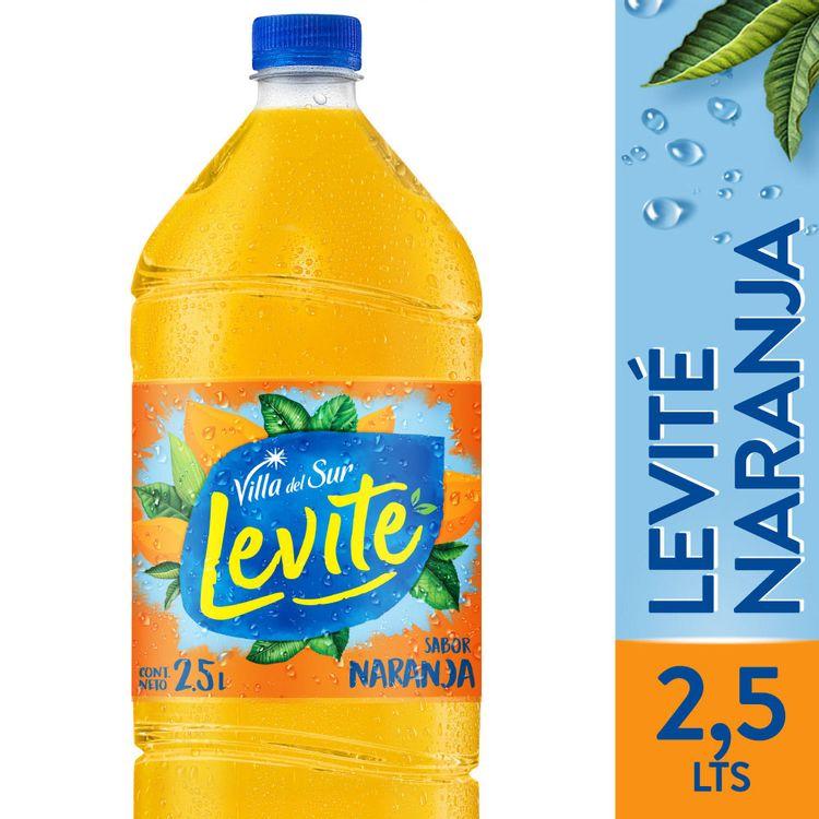 Agua-Saborizada-Levite-Naranja-2-5lts-1-856756