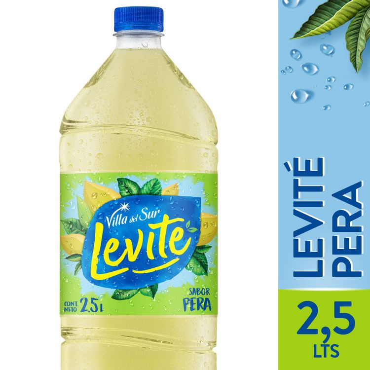 Agua-Saborizada-Levite-Pera-2-5lts-1-856758