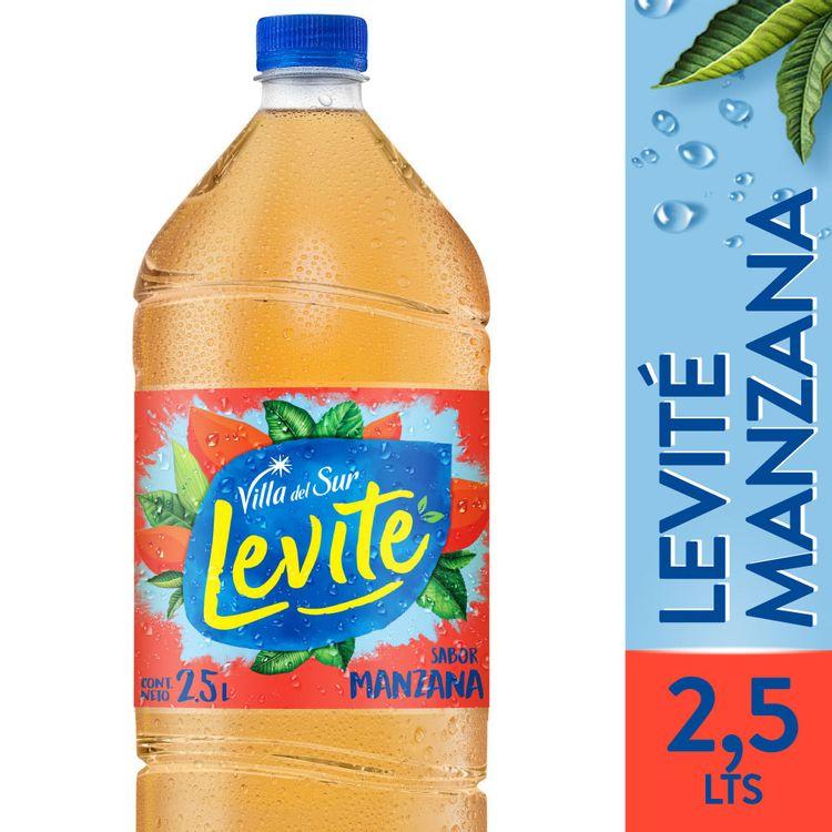 Agua-Saborizada-Levite-Manzana-2-5lts-1-856759