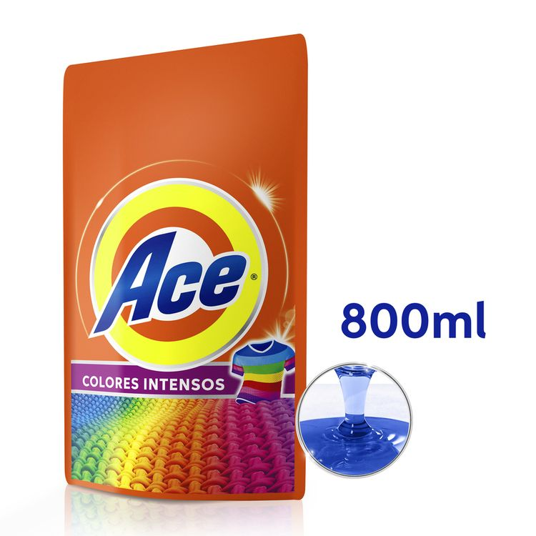 Jab-n-L-quido-Para-Ropa-Ace-Colores-Intensos-800-Ml-1-856872