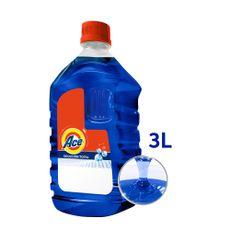 Jab-n-L-quido-Para-Ropa-Ace-Soluci-n-Total-3-L-1-856873