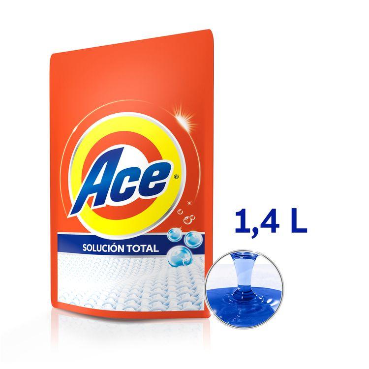 Jab-n-L-quido-Para-Ropa-Ace-Soluci-n-Total-2-7-L-1-856876