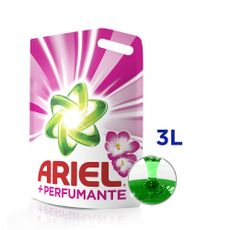 Jab-n-L-quido-Para-Ropa-Ariel-perfumante-3-L-1-856878
