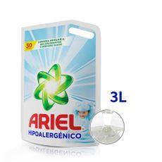 Jab-n-L-quido-Para-Ropa-Ariel-Hipoalerg-nico-3-L-1-856879