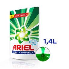 Jab-n-L-quido-Ropa-Ariel-Limpieza-Profunda-1-4-L-1-856881