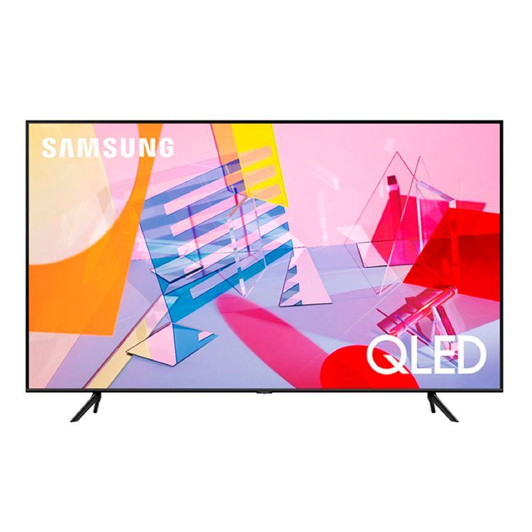 Led-55-Samsung-Qled-Crystal-Uhd-Smart-1-856934