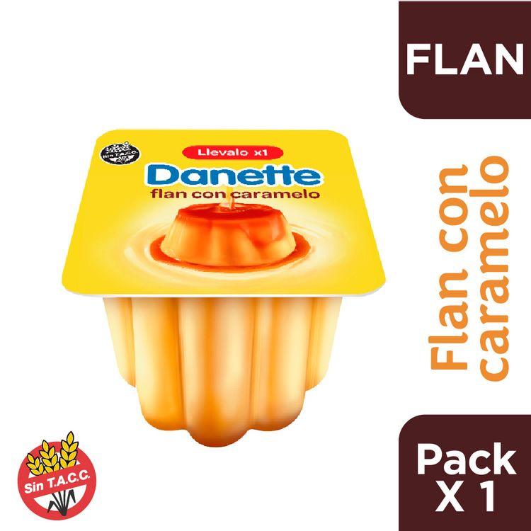 Flan-Danette-De-Vainilla-Con-Caramelo-95-Gr-1-857023