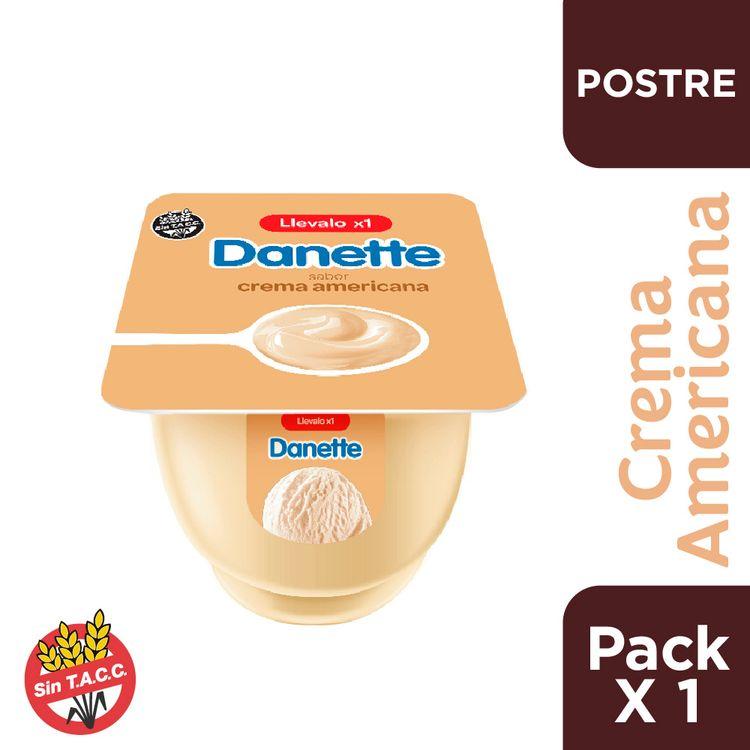Postre-Danette-Crema-Americana-95-Gr-1-857024