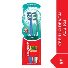 Cepillo-Dental-Colgate-360-Suave-2-U-1-40868