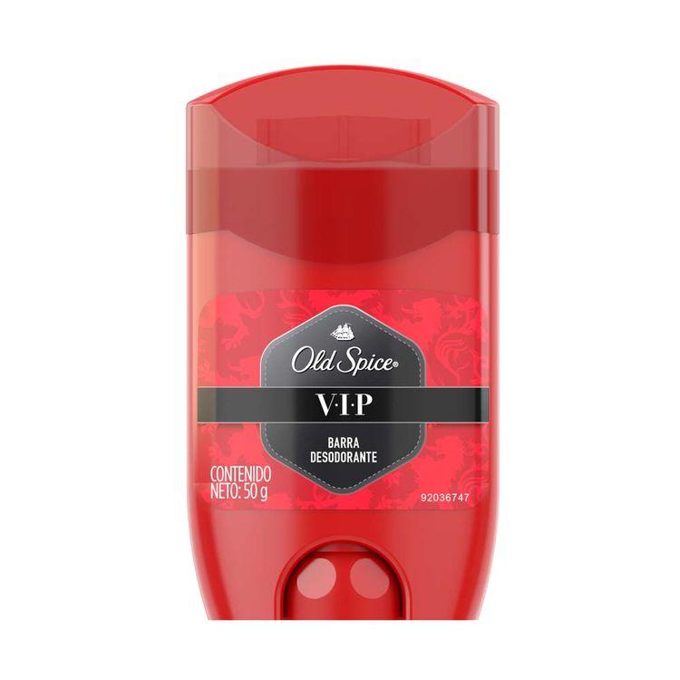 Desodorante-Old-Spice-Vip-Barra-50-G-1-101216