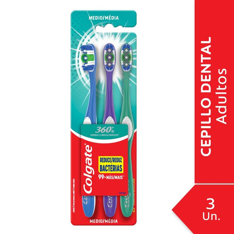 Cepillo-Dental-Colgate-360-Original-Medio-3-U-1-377827