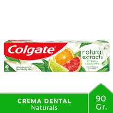 Crema-Dental-Colgate-Natural-Extracts-Reinforced-Defense-90-Gr-1-415967