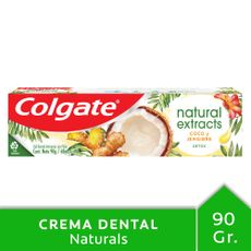 Crema-Dental-Colgate-Natural-Extracts-Detox-90-Gr-1-415980