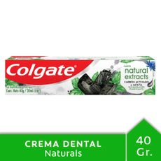Crema-Dental-Colgate-Natural-Extracts-Purificante-40-Gr-1-782770