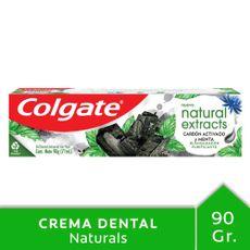 Crema-Dental-Colgate-Naturals-90-Gr-1-782771