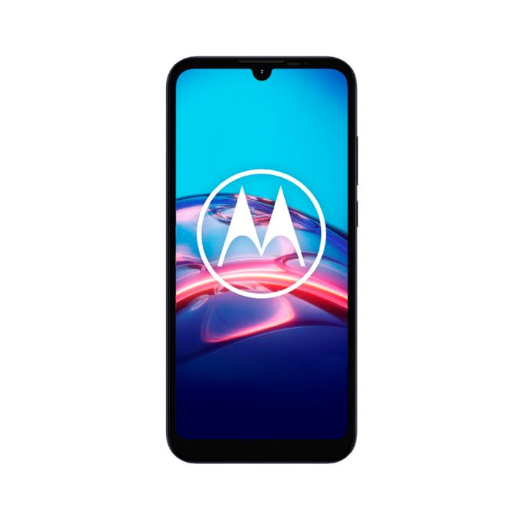 Celular-Motorola-Moto-E6s-Xt2053-2-Gris-1-856922