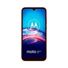 Celular-Motorola-Moto-E6s-Xt2053-2-Rosa-1-856924