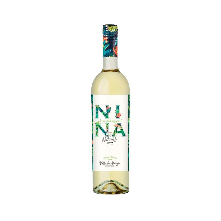 Vino-Nina-Natural-Blanco-750ml-1-857250