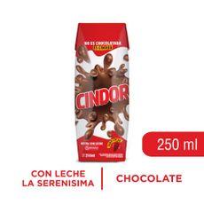 Leche-Chocolatada-Cindor-Tetra-250-Cm3-1-857018