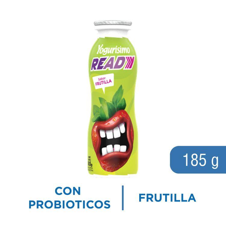 Yogur-Bebible-Yogur-simo-Go-Frutilla-185-Gr-1-857026