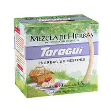 T-Taragui-Arom-tico-En-Saquitos-Mezcla-De-Hierbas-Silvestre-Est-10-Un-1-858308