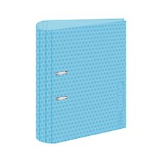 Carpeta-Bibliorato-A4-Celeste-75-Mm-1-843311