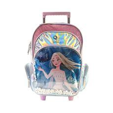 Mochila-Frozen-Queen-Sno-Carro-16-Wabro-1-855823