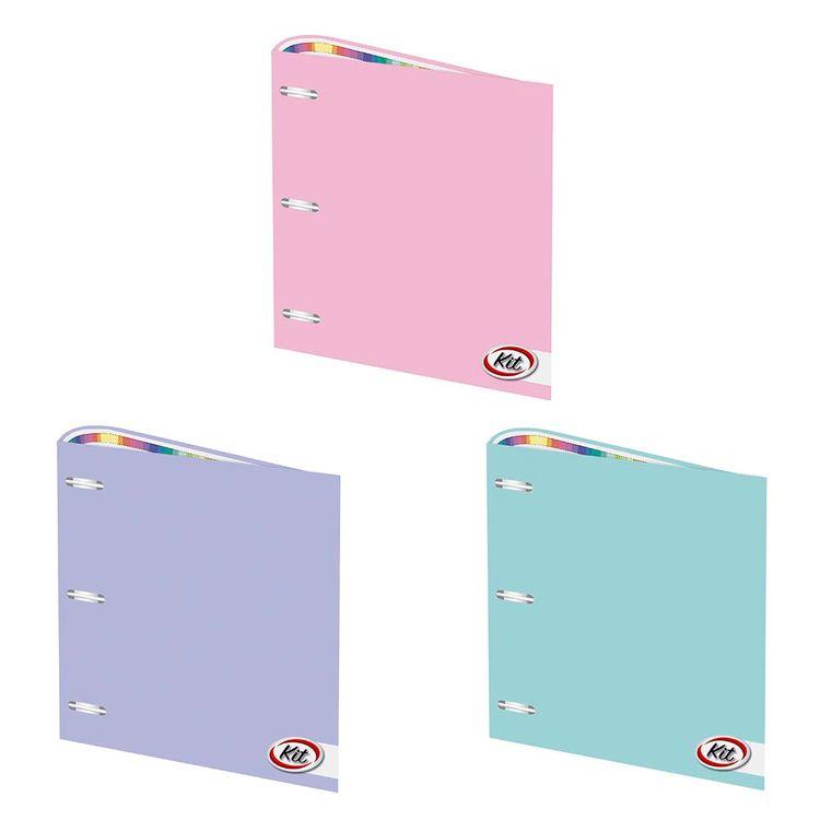 Carpeta-Eco-Pastel-3-Anillos-Inkdrop-1-855938