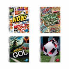 Cuadernos-Uni-Mix-B-8-Artes-Raya-Inkdrop-1-855978