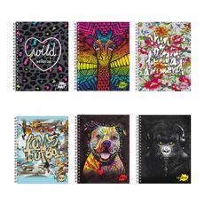 Cuadernos-Uni-Mix-5-16-Arte-Raya-Inkdrop-1-855979
