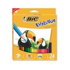 Lapices-Colores-Evolution-Esx24-Bic-1-856234