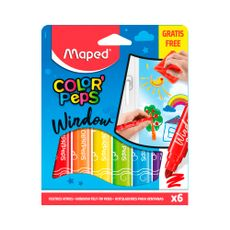 Marcadores-Color-Pep-s-Window-X-6-Maped-1-856252