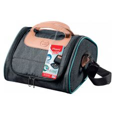 Lunch-Bag-Concep-Adulto-Gris-Verde-Maped-1-856257