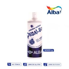 Adhesivo-Pegalba-X1000-Grs-Alba-1-856992