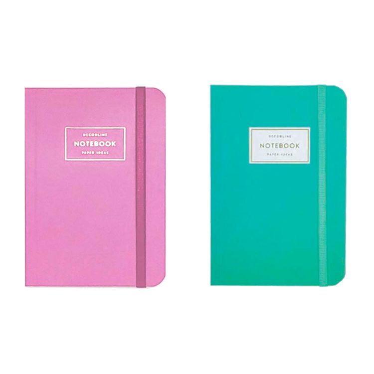 Notebook-14x21-Ahuesada-Rayad-Decor-line-1-858230