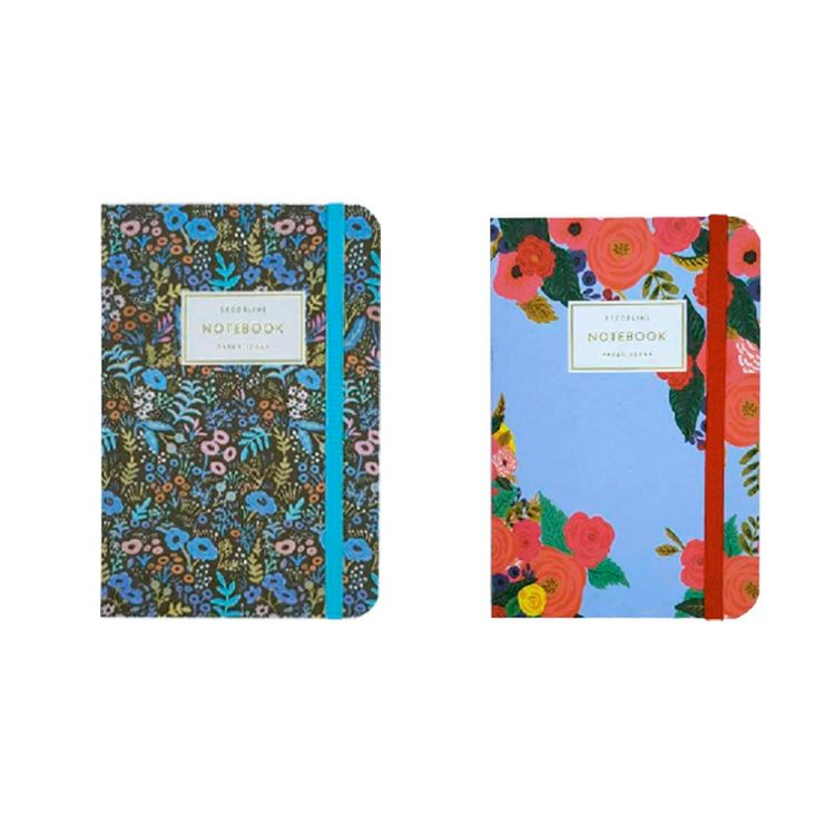 Notebook-10x15-Ahuesada-El-st-Decor-line-1-858231