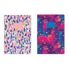 Notebook-14x21-Cosido-Rayado-Decor-line-1-858232